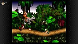 画像集#002のサムネイル/2020年11月21日に30周年を迎えたスーパーファミコン。あなたはどんなゲームと共に育った? 4Gamerスタッフが振り返る名作・珍作