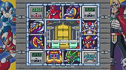 画像集#003のサムネイル/2020年11月21日に30周年を迎えたスーパーファミコン。あなたはどんなゲームと共に育った? 4Gamerスタッフが振り返る名作・珍作