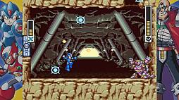 画像集#004のサムネイル/2020年11月21日に30周年を迎えたスーパーファミコン。あなたはどんなゲームと共に育った? 4Gamerスタッフが振り返る名作・珍作