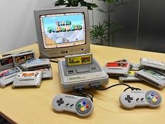 2020年11月21日に30周年を迎えたスーパーファミコン。あなたはどんなゲームと共に育った? 4Gamerスタッフが振り返る名作・珍作
