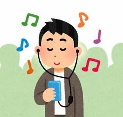 Jerry Chu】日本のゲーム音楽は配信サービスに乗り遅れている - 4Gamer.net