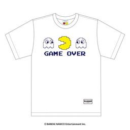 ゲームグッズ店 Video Game Tokyoが今度は東京駅に登場 8月16日まで