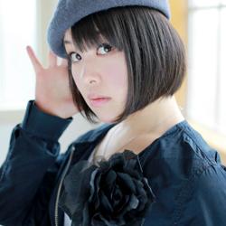 「コテアニ」のライブが9月23日に新宿で開催。ゲーム音楽アーティストがゲストとして参加