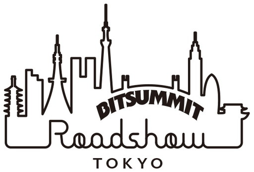 bitsummit roadshow tokyo が9月19日に代官山unitで開催 プラチナ