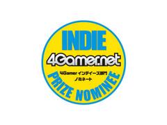 [TGS 2018]東京ゲームショウ2018にて,4Gamer/ファミ通/電撃の各編集部がメディアアワードを実施。今年はインディーズゲームを応援します