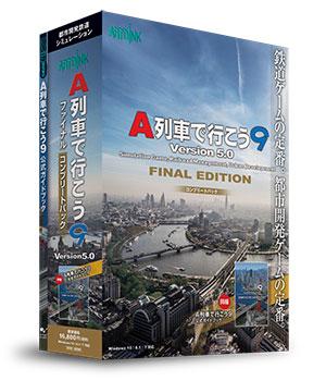 https://www.4gamer.net/games/999/G999905/20181220088/images/36.jpg