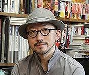 画像(006)「信長の野望」シリーズなどのイラストを手がける長野 剛氏の原画展が6月と7月に東京で開催