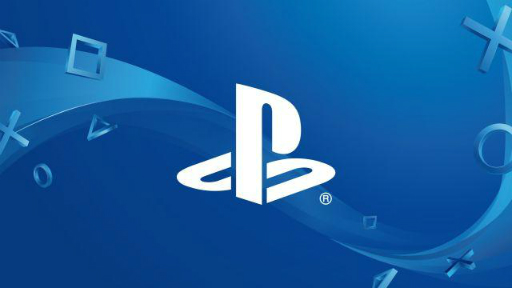 プレイステーション 5」が正式に発表。2020年の年末商戦期に発売
