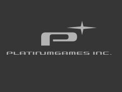 プラチナゲームズがテンセントとの資本提携を締結。今後は自社タイトルのパブリッシングも