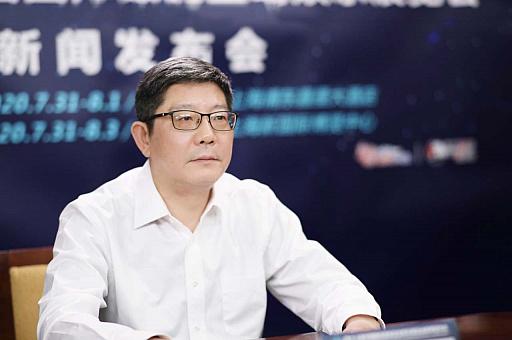 画像(003)7月31日から8月3日までの開催が予定されているChinaJoy 2020について,実行委員会がコメントを発表