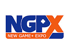 日米のゲームメーカーが参加するデジタルイベント,「New Game+ Expo」の開催が発表