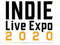 未発表の新作から注目作のアップデート情報まで。「INDIE Live Expo 2020」で発表されたゲームの新情報をまとめて紹介