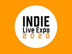 国内外のタイトルが紹介された「INDIE Live Expo 2020」視聴レポート。ZUN氏とToby Fox氏が語るインディーズゲームのあり方とは