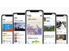 中国のApp Storeから,版号(ライセンス)を持たない数千本のアプリが削除か