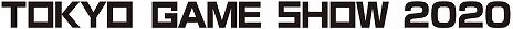画像集#001のサムネイル/「東京ゲームショウ2020 オンライン」の特設会場がAmazonのサイト上に設置。公式番組の配信や関連グッズの販売などを実施予定
