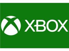 日本マイクロソフトがTGS 2020の出展内容を公開。Xbox関連のバーチャルショーケースを9月24日21:00より配信