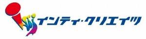 画像(002)ハピネット,東京ゲームショウ2020 ONLINEに出展。「Happinet GAME SHOWCASE in TGS2020」が9月26日12:00より配信
