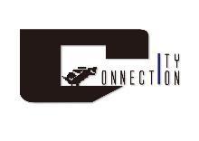 画像(005)ハピネット,東京ゲームショウ2020 ONLINEに出展。「Happinet GAME SHOWCASE in TGS2020」が9月26日12:00より配信