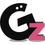 画像(009)ハピネット,東京ゲームショウ2020 ONLINEに出展。「Happinet GAME SHOWCASE in TGS2020」が9月26日12:00より配信