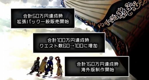 画像集#006のサムネイル/アナログボードゲーム「リアルタイムデコイ」の先行予約がMakuakeで開始