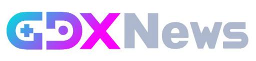 画像集#001のサムネイル/セガ エックスディーとオルトプラスが業務提携。 企業のデジタルトランスフォーメーションを促すサービス「GDX」を提供