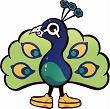 画像集#006のサムネイル/ゲーム情報バラエティ番組「e-elements GAMING HOUSE SQUAD」の番組ロゴが公開