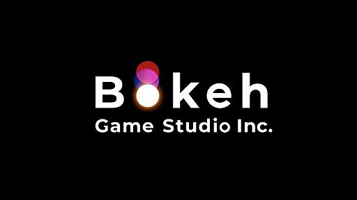 画像集#002のサムネイル/「SIREN」「GRAVITY DAZE」の外山圭一郎氏がSIEを離れ,新会社「Bokeh Game Studio」を設立