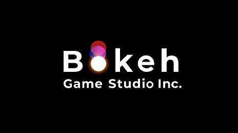 画像集#003のサムネイル/「SIREN」「GRAVITY DAZE」の外山圭一郎氏がSIEを離れ,新会社「Bokeh Game Studio」を設立
