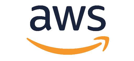 画像集#001のサムネイル/AmazonのAWS(アマゾン ウェブ サービス)が,任天堂の「Nintendo Switch Online」に採用