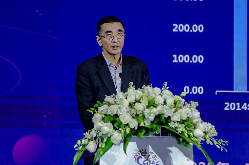 画像集#012のサムネイル/ついに市場規模が6兆円に。さらなる躍進を遂げた2020年の中国ゲーム市場は,アメリカと日本が重要な2国に
