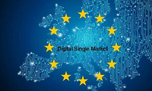 画像集#004のサムネイル/Valveのほかパブリッシャ5社,欧州経済領域での独禁法違反により,EUから総額約10億円の罰金を科される
