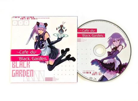 画像集#011のサムネイル/本日開催の「東京ゲーム音楽ショー2021」から,一部出展者の販売品やコメントなどを紹介。会場では当日券の販売もアリ