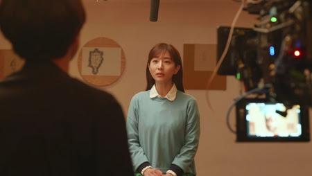 画像集#004のサムネイル/田中みな実さんが出演する「OCN」の新CMが放送開始。eスポーツプレイヤー篇ほか全4篇