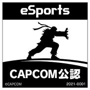 画像集#006のサムネイル/JeSU主催の日本学生eスポーツ競技大会,スマホ版「ウイイレ」のベスト8が決定