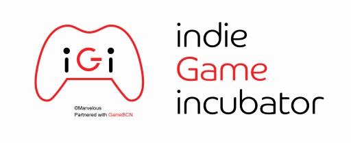 画像集#010のサムネイル/マーベラスによる開発者支援プログラム「インディーゲームインキュベーター」が始動。その狙いをキーパーソンに聞いた