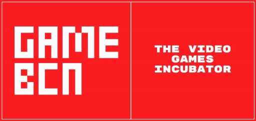 画像集#011のサムネイル/マーベラスによる開発者支援プログラム「インディーゲームインキュベーター」が始動。その狙いをキーパーソンに聞いた