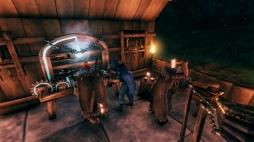 画像集#014のサムネイル/マーベラスによる開発者支援プログラム「インディーゲームインキュベーター」が始動。その狙いをキーパーソンに聞いた