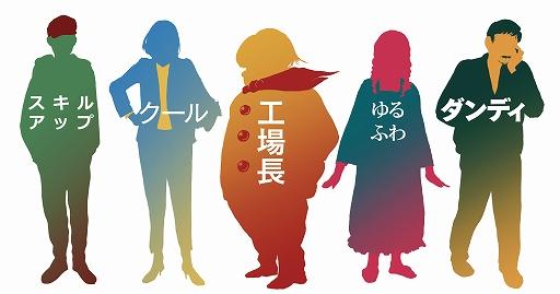 画像集#003のサムネイル/ボードゲーム「スパイス工場殺人事件」がゲームマーケット2021大阪で発売