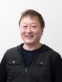 画像集#001のサムネイル/小野義徳氏がディライトワークスの代表取締役社長COOに5月1日付けで就任。現代表取締役社長の庄司顕仁氏は代表取締役会長CEOに