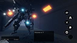 画像集#004のサムネイル/インディーズゲームのVRイベント「GameVketZero」から,気になる作品をピックアップして紹介