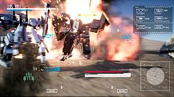 画像集#011のサムネイル/インディーズゲームのVRイベント「GameVketZero」から,気になる作品をピックアップして紹介