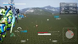 画像集#012のサムネイル/インディーズゲームのVRイベント「GameVketZero」から,気になる作品をピックアップして紹介