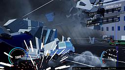 画像集#015のサムネイル/インディーズゲームのVRイベント「GameVketZero」から,気になる作品をピックアップして紹介