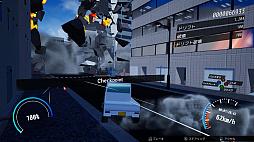 画像集#017のサムネイル/インディーズゲームのVRイベント「GameVketZero」から,気になる作品をピックアップして紹介