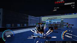 画像集#020のサムネイル/インディーズゲームのVRイベント「GameVketZero」から,気になる作品をピックアップして紹介