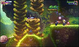 画像集#023のサムネイル/インディーズゲームのVRイベント「GameVketZero」から,気になる作品をピックアップして紹介