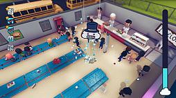 画像集#029のサムネイル/インディーズゲームのVRイベント「GameVketZero」から,気になる作品をピックアップして紹介