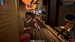 画像集#037のサムネイル/インディーズゲームのVRイベント「GameVketZero」から,気になる作品をピックアップして紹介