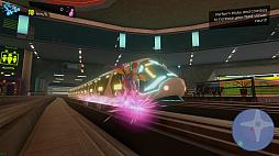画像集#038のサムネイル/インディーズゲームのVRイベント「GameVketZero」から,気になる作品をピックアップして紹介