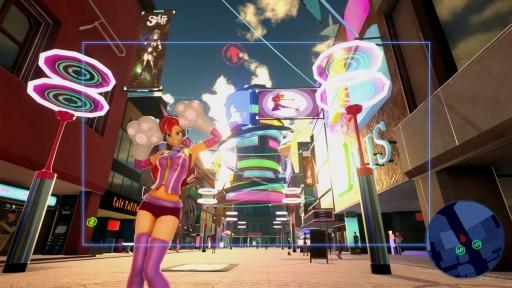 画像集#041のサムネイル/インディーズゲームのVRイベント「GameVketZero」から,気になる作品をピックアップして紹介
